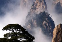 Chinese Landscapes: Exotic, Picturesque & Pastoral Collection