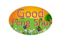 Feng Shui / Health, Wealth and Happiness