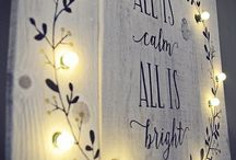 Christmas Decoration Tips / 0
