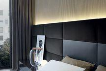 Nice Bedroom