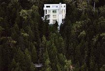 limelight | beach house