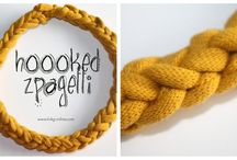 Hooked Zpagetti