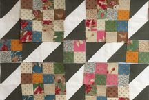 Palmeteer Point Quilts