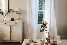 Cozy Dream Home