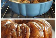 Yammy recipe