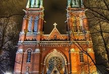_Helsinki Tallinn Riga Vilnius
