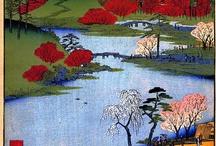 arte (Giappone,cina,etc)