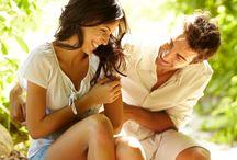 Casamento  ♥  Surpresas para o Marido / Quer surpreender a pessoa que você ama? Nesta pasta você encontra sugestões e ideias para impressionar o marido.