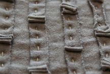 Inspiration - Texture