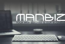 Δημιουργία ιστοσελίδων