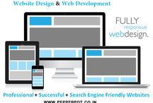 Best Web Design Company Thrissur, Kerala / Pepperpot Systems & Solutions is one of the Leading Website Design Company in Thrissur, Kerala. We Provide Services Web Development, SEO, SEM etc ... http://www.pepperpot.co.in