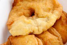 Dolci / Gastronomia - dolci Puoi trovare i prodotti Ortoacasa in tutti i centri commerciali e migliori negozi di alimentari