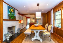 Savvy Sells: Cotswold / by Savvy + Co. Real Estate