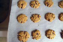 blog recipes.