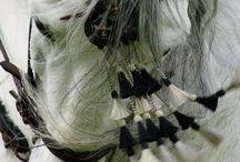 paardenkiekjes