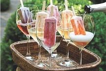 Eis | Ice Cream