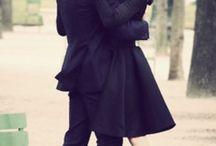 Gambar pertunangan