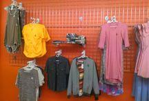 #store #shop #cloths manfashion ladiesfashion