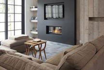 architectuur/interieur ♡