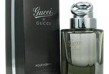perfumy n