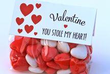 Sant Valentín