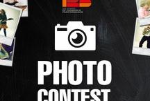 Yamaha 125 jaar | Fotocontest
