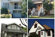 House Flipping or Rentals
