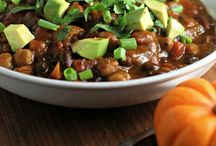 Weight Loss Slow Cooker Recipes / All hail the crock pot! With so many advantages and so few disadvantages, this fuss-free method of cooking puts all others to shame.