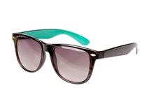 oculos do sol
