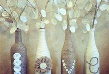 Decoration Casa