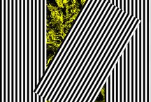 Collage / Collage — inspiración • diseño • minimalista • tipografía • creativo • cárteles • fotografía • digital | illustration • design • illustration • tipography • inspiration • ideas • poster • photography • color