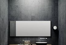 Design Concepts/ Ideas / Bathroom options