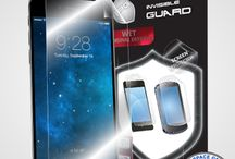 iPhone 6 5.5 Screen & Full Body Protector by IPG / Best protector in the market