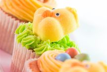 Easter / Selection of our favourite Easter photos - both in The g Hotel Galway & on the web