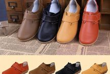 Women Flat & Loafers shoes / Women Flat & Loafers shoes
