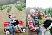 Future family photography ideas