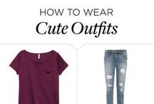 fall outfits for middle school