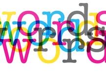 Type I like / by Paul Pruneau