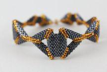 BEADS - Bracelets / BEADS and Bracelets