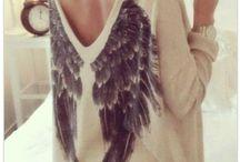 ♥ Fashion ♥