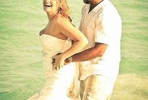 Trash The Dress / Jump off the pier, trash it in the sea, cenote, jungle, our top photographers will take you anywhere!