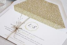 precios tarjetas boda