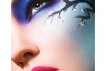 Oh Make-up!