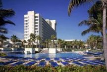 Puerto Rico Vacations / Fajardo & San Juan  / by All Inclusive Outlet