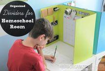 Preschool: Budget Homeschooling ♡