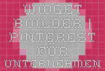 Needfull Things by SpeedVogel-Specht` / ...alles was gefällt,   &/od.   was man zum Hobby werkeln/ basteln/ malen/ herstellen/dekorieren  schaffen benötigt