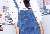Park Shin Hye ♥