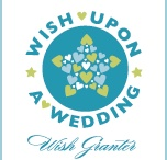 Our friends...and us!!! / If you're planning a wedding or another event, here are some of our friends who are great at what they do!! We've worked with them all and would highly recommend any and all of them!! In addition, we've provided links to check us out elsewhere on the web!!
