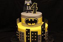 Cake_for_boys