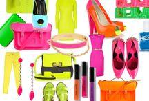 Imagenes fashion